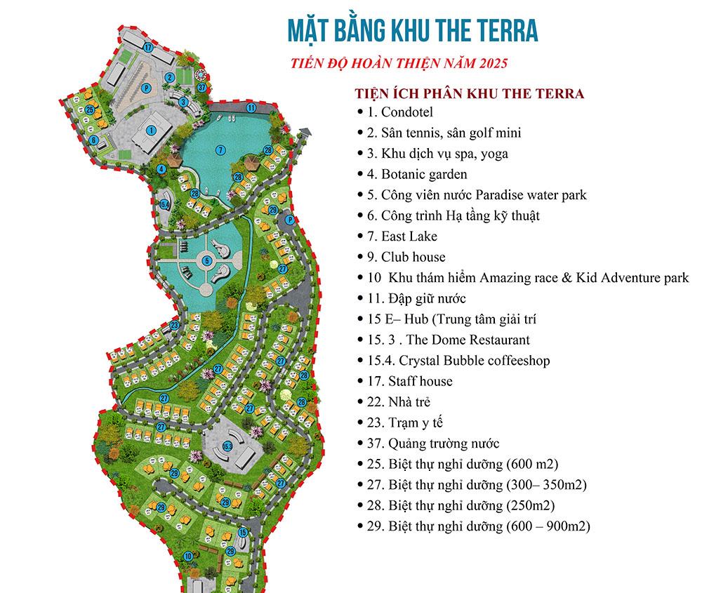mat-bang-phan-khu-04-terra-min