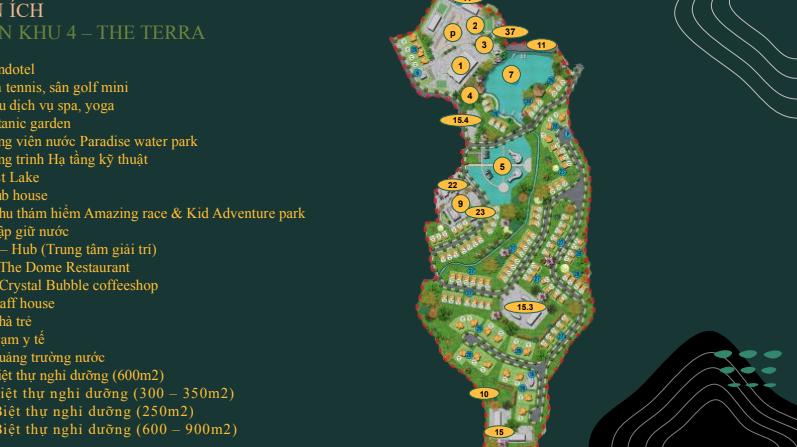tien-ich-ivory-villas-resort-4